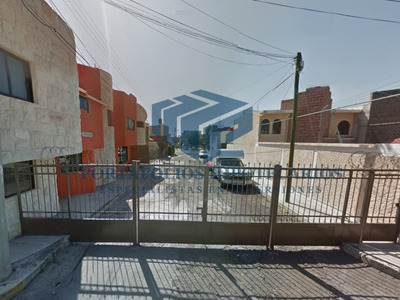 Casa En Pachuca De Soto - Hidalgo