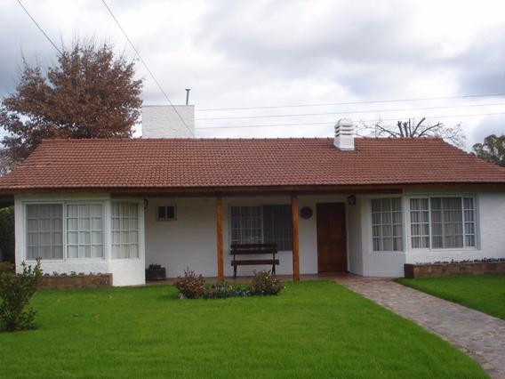 Mapuche C.c
