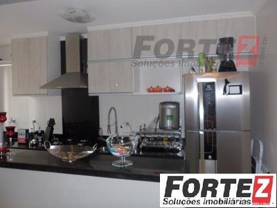 Spazio Santa Isabel - Centro - Codigo: Ap3496 - Ap3496