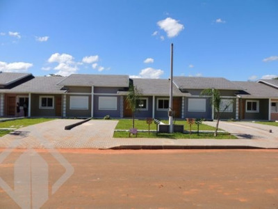 Casa - Lomba Grande - Ref: 153313 - V-153313