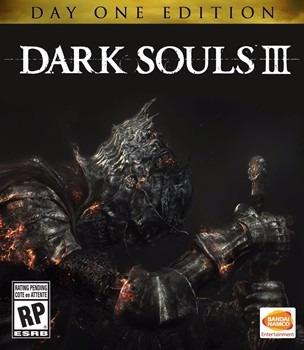 Dark Souls 3 + Dlcs Em Portugues ( Midia Digital ) Pc