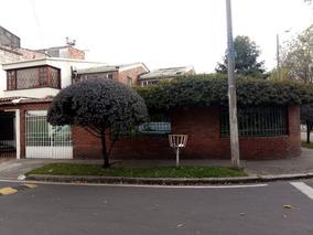 Excelente Casa La Guaca Esquinera Muy Amplia Dos Plantas G3