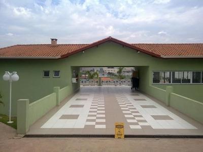Sobrado - Venda - Cotia - 9127