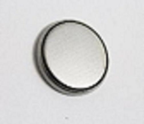 10 Baterias De Lítio Cr2025 Dl2025 3v 150mah - Frete 10,00