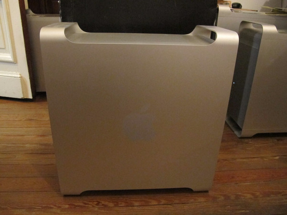Gabinete Para Modding De Mac Pro, No De G5, Incluye Tray Hdd