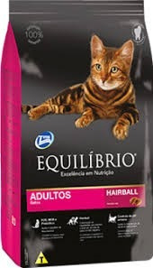 Equilibrio Gatos Adultos 7,5 Kg  Despacho Gratis