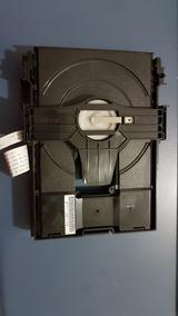 Leitor Optico Samsung Ht-c460 Ht-c550 Ht-c553 Ht-d350k