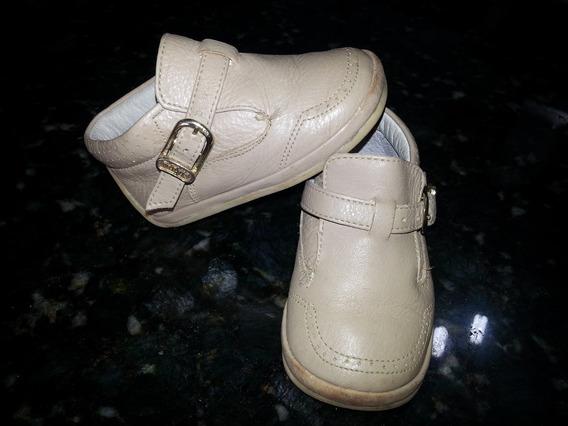 Zapatos Magus Kids Line Talla 19