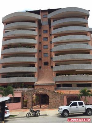 Apartamentos Venta Oportunidad Y Lujo Mérida Venezuela