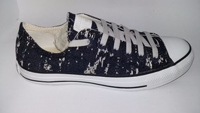 Tênis Converse All Star Ct As Ox - Unissex - Black Friday !