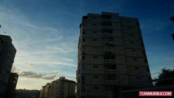 Apartamentos En Venta Mls #16-9060