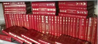 Coleção Imortais Literatura Universal Abril Volumes Avulsos