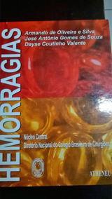 Hemorragias - Nucleo Central D Nacional Do Colegio Brasileir