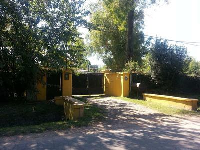 Hermosa Quinta Con Piscina Jacuzzi Quincho Etc