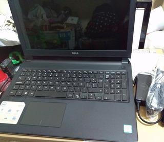 Dell Inspiron 15 - 3000 Series