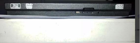 Gravador 100% Original Dvd Rw Interno Sata Notebook Asus