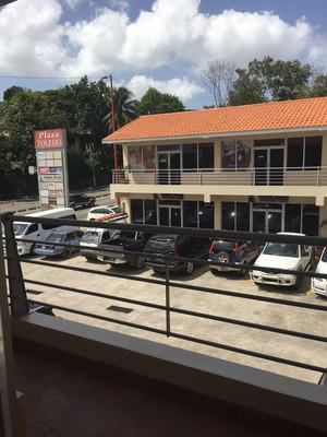 Locales En Arroyo Hondo Cerca De La Embajada Américana