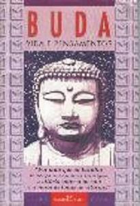 Buda Vida E Pensamento