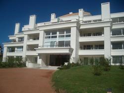 Alquiler Green Park-solanas Punta Del Este. Tarj. De Credito