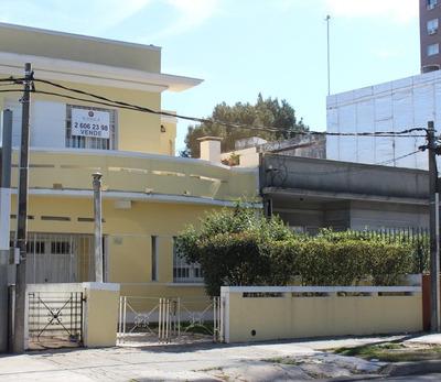 Casa En Muy Buena Ubicacion