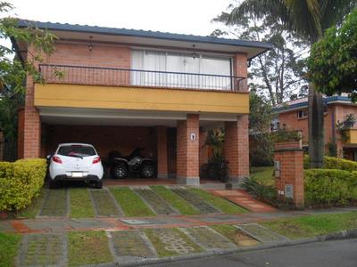La Mejor Casa Sector Suramerica