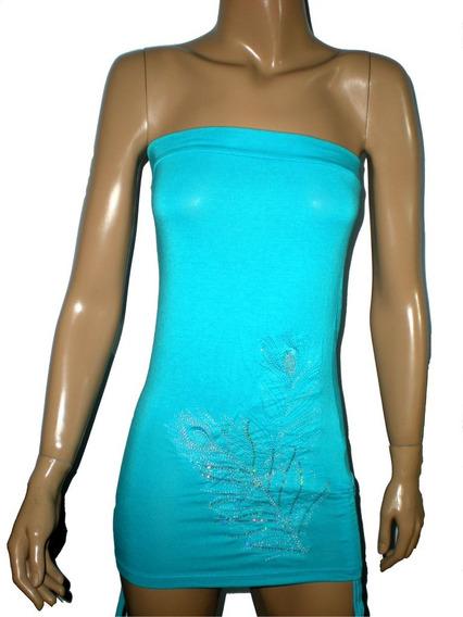 Vestido Vibha