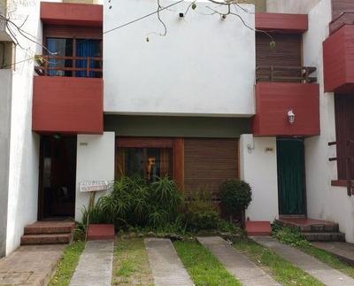 Duplex Sanbernardo 6/7 Pax Zonaresidencial 2019