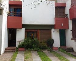 Duplex San Bernardo 6/7 Personas Zona Residencial Wi Fi