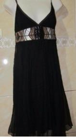Vestido De Fiesta Exclusivo