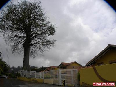 Townhouses En Venta Mls #16-14301