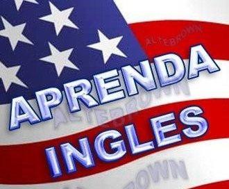 Curso De Ingles Completo