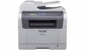 Impressora Samsung Scx 5635 No Estado