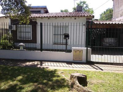 Oferta Dueño Vende O Alquila Chalet 5 Amb Zona Residencial