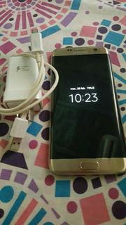 Samsung S7 Edge Solo X iPhone