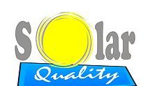 Produtos Solar Quality