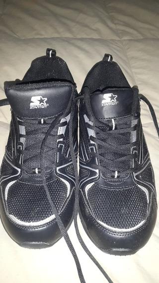 Zapatillas Starter Masculinas