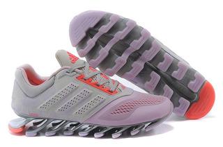 Zapatillas adidas Springblade 2015 Mujeres
