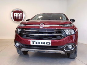 Fiat Toro Freedom Hoy-retira Antip$150000 C/dni 1165800329lr