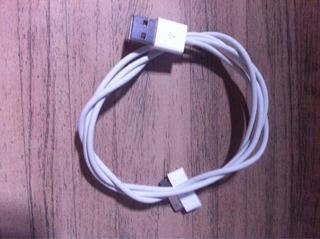 Cabo Para iPhone 4 E 4s