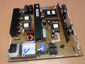 Placa Da Fonte Samsung Pl-42c450b1 - Bn44-00329a