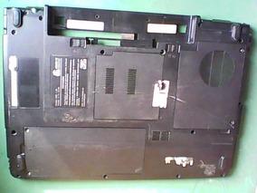 Base Inferior Notebook Amazon Pc Amz L82 (bin -127)