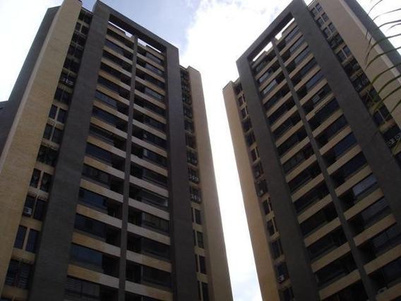 Apartamentos En Venta Inmueblemiranda 17-798
