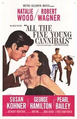 Dvd Filme - Apaixonados Impetuosos 1960 (natalie Wood) | Mercado Livre