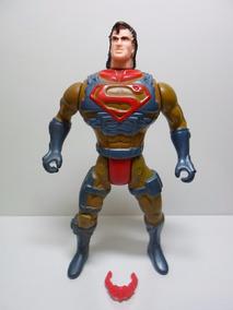 Boneco Coleção Superman