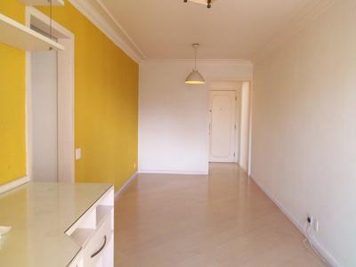 Lindo Apartamento Na Pompéia Excelente Localização Venha Conferir! - Di241