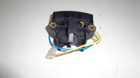 Regulador 14v Renault Clio R19 - Gauss 05774