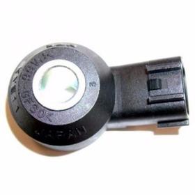 Sensor De Detonação Fiat Palio 1.0 1.3 16v Fire