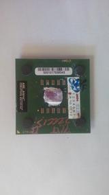 Processador Amd Athlon Axda2700dkv3d