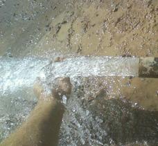 Perforaciones De Agua; Familiar E Industria