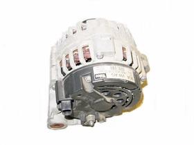 Alternador Passat 1.8 20v Turbo -aspirado Seminovo Valeo
